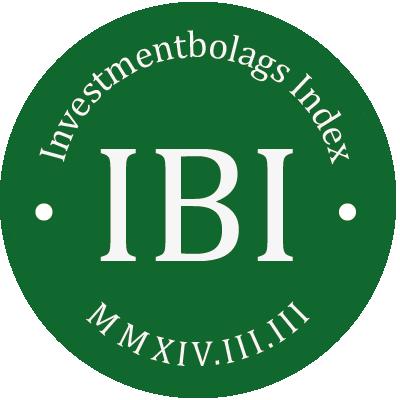 När ska man köpa svenska investmentbolag?
