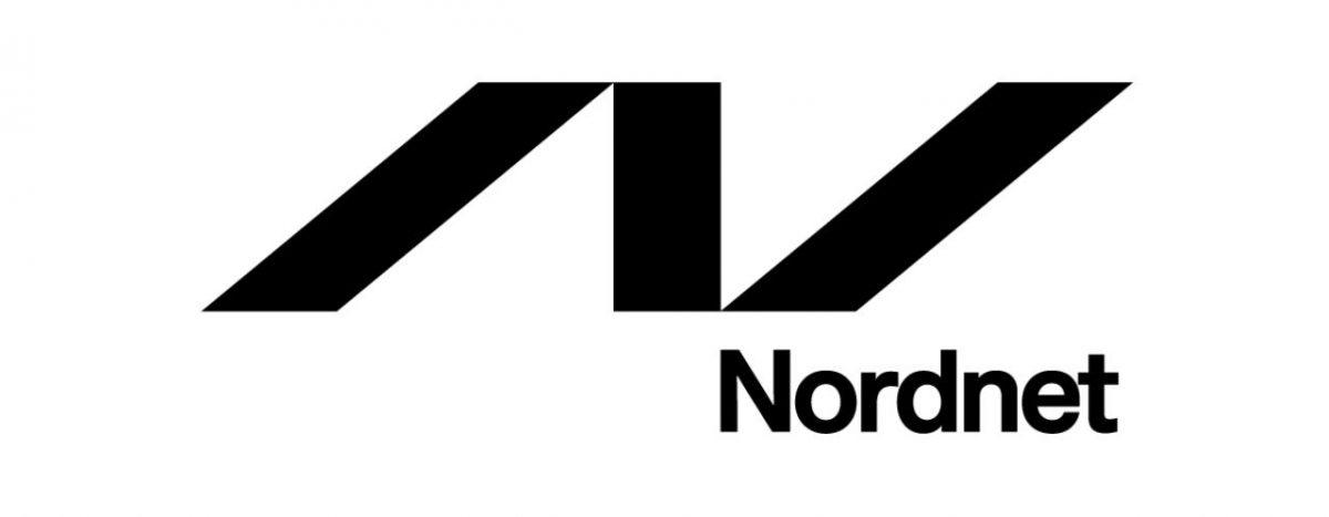 Flyttat Extraknäckportföljen till Nordnet