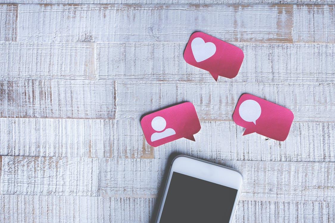 En bättre smartphone upplevelse med uppmärksamhetsmotstånd