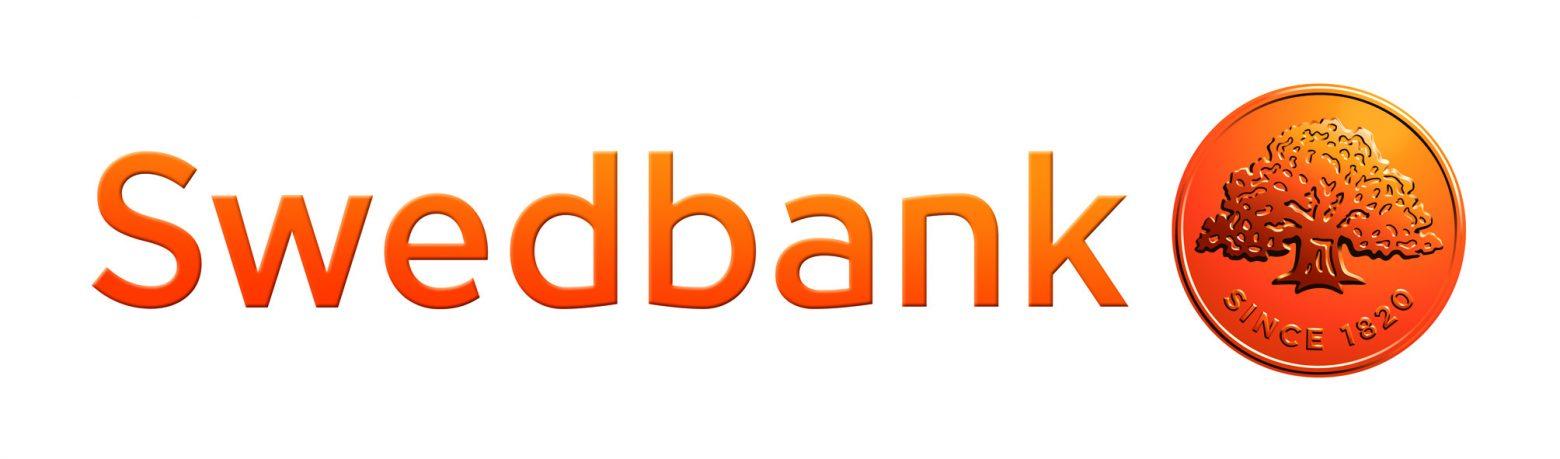 Swedbank lämnar portföljen