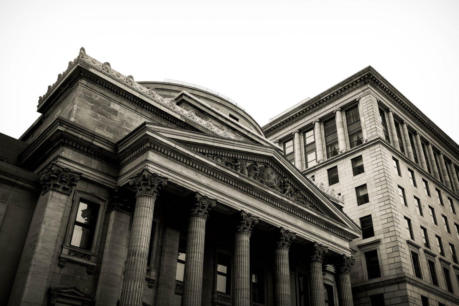 Spara pengar genom att skippa dina dyra bankfonder – välj indexfonder istället