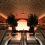 Scandic Hotels har lämnat portföljen