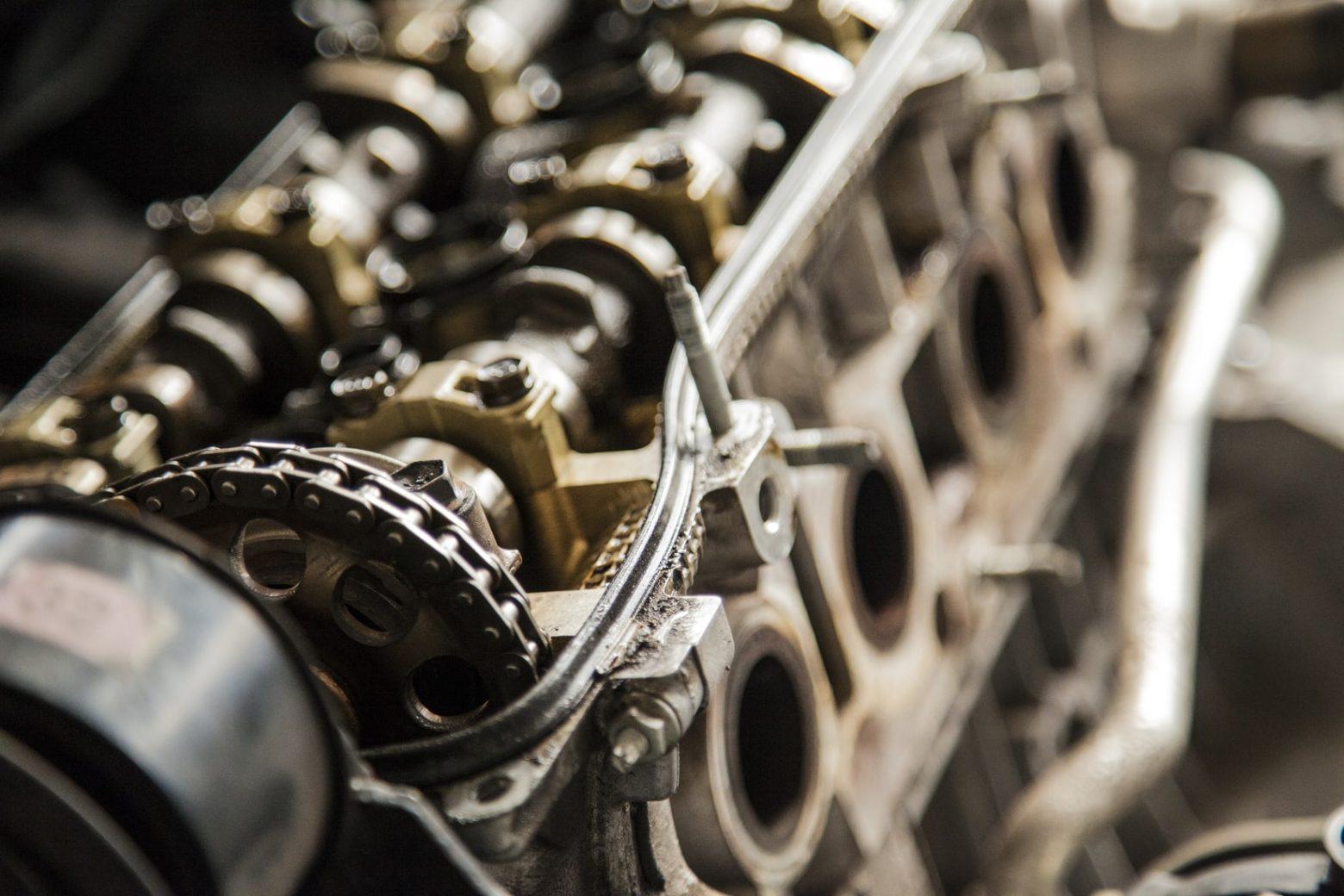 Idun Industrier IPO: Tecknar aktier inför börsnotering