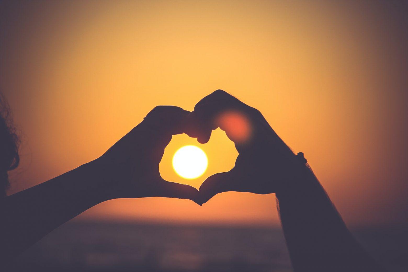 Conscious Spending – medveten konsumtion på det du älskar