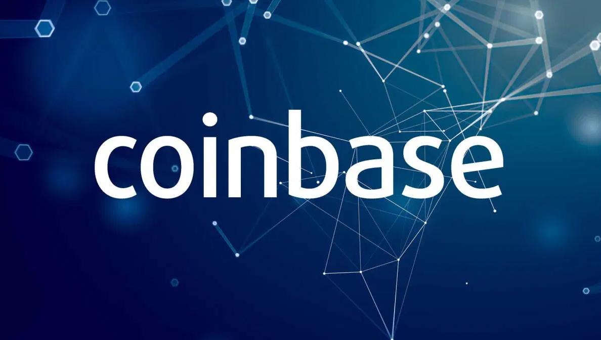 Coinbase IPO: Allt om kommande noteringen