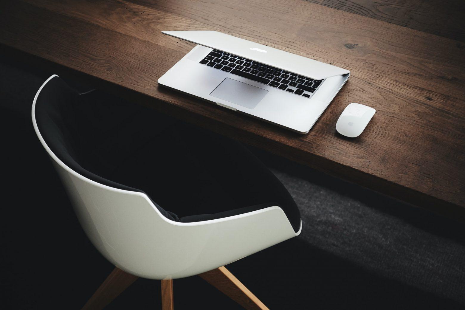 Hur man skriver korta och effektiva mejl